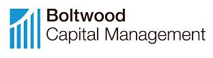 Boltwood Capital Management